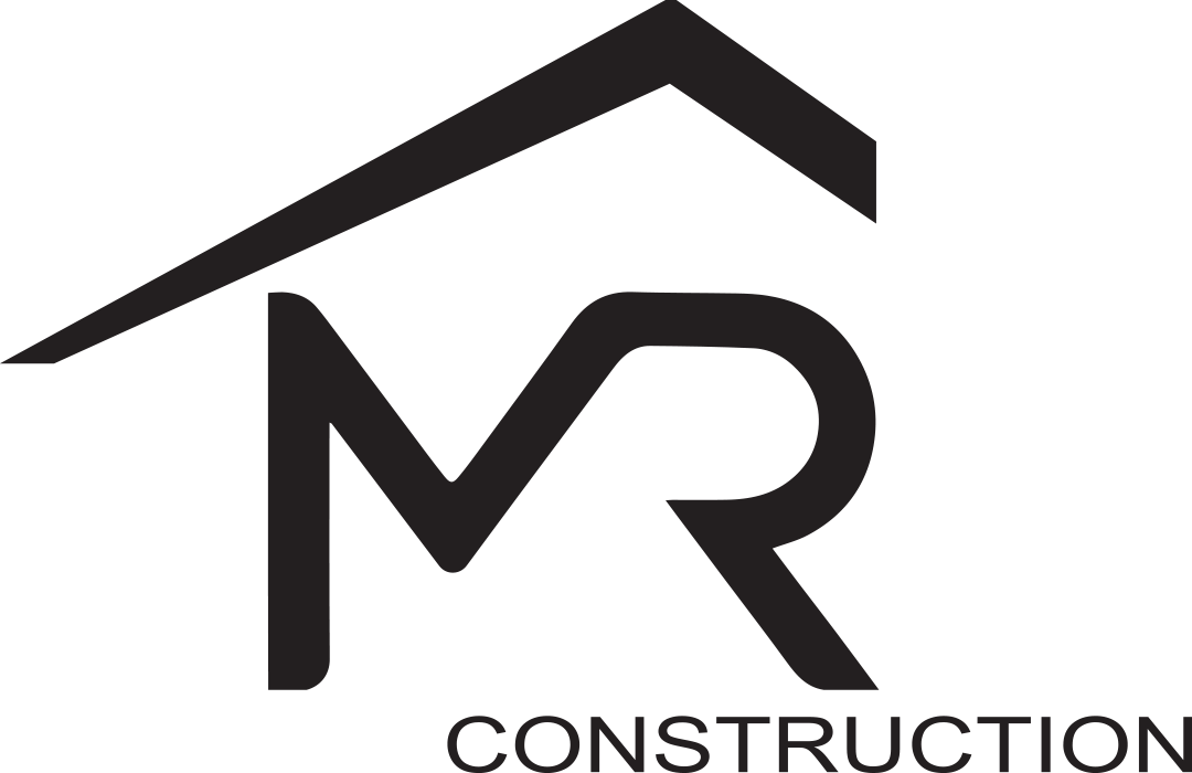 MR Construction - Loi Pinel
